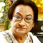 Firoza Begum