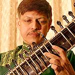Budhaditya Mukherjee