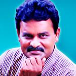 Krishnaraj