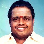 Seerkazhi Govindarajan