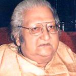 Ramkumar Chatterjee