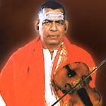 MS. Gopalakrishnan