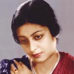 Kanan Devi