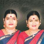 Sulamangalam Sisters