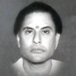 Thiruvengadu P. Subramania Pillai