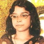 Nirmala Mishra