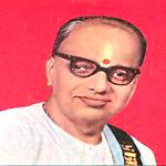 MD. Ramanathan