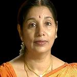 Vasundhara Rajagopal