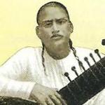 Ustad Inayat Khan