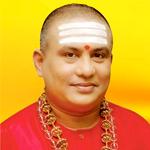 Sri Ramanananda Maharshi