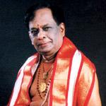 M. Balamurali Krishna