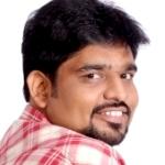 MLR. Karthikeyan