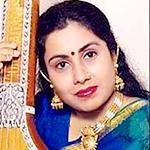 Anitha Kuppusamy
