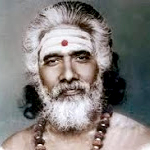 Dharmapuram P. Swaminathan