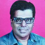 TR. Mahalingam