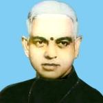 GN. Balasubramaniam