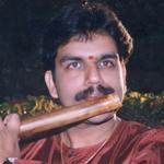 VK. Raman