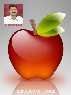 Siva Favor Telugu - 1