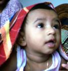 Bhale Husharu Paata!