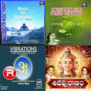 Meditation Musics