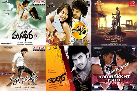 Top5_indian_films