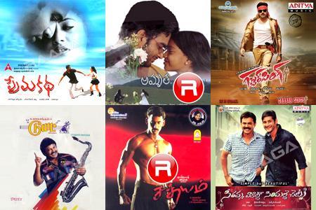 Telugu-new