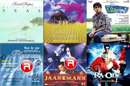 My Telugu Collection