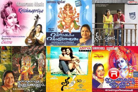Raj Telugu