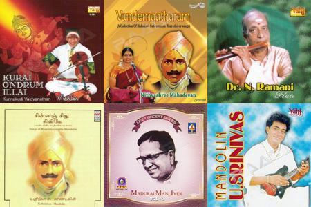 Sudharaghunsthan