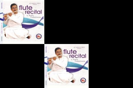 Flute- Carnatic