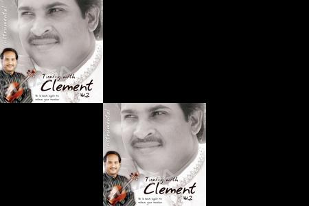 Tuning Clement 2
