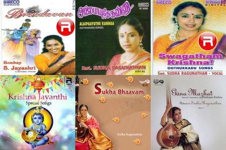 Kannan Songs