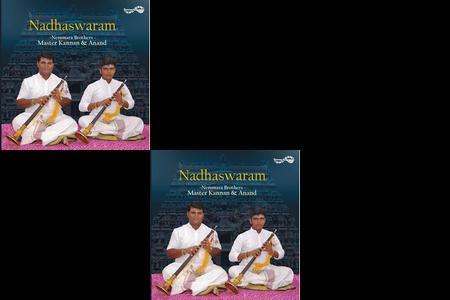 Nadhaswaram.2