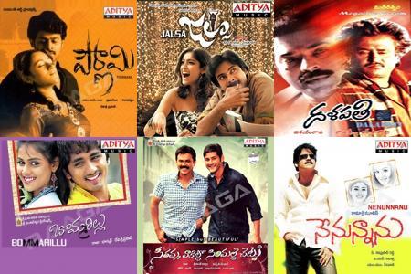 Kunar songs2