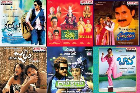 Hindi 90s