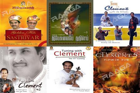 Clement 3