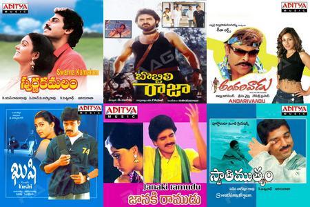 Telugu2
