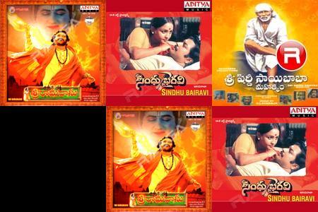 Raghav Devotional