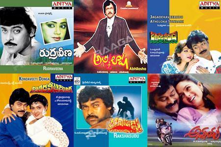 Paddu Songs