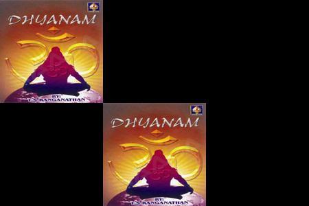 Dyanam