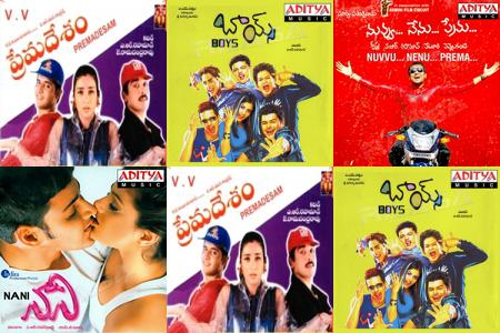Rehman Telugu Hits
