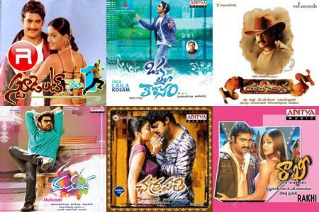 Telugu  1
