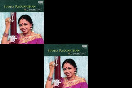 Sudhakar Raghunandan