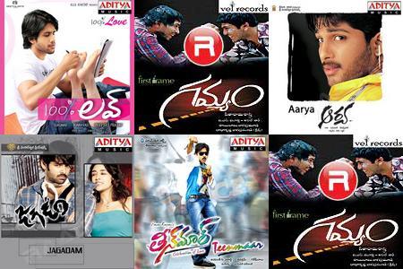 Sukumar Telugu Movie