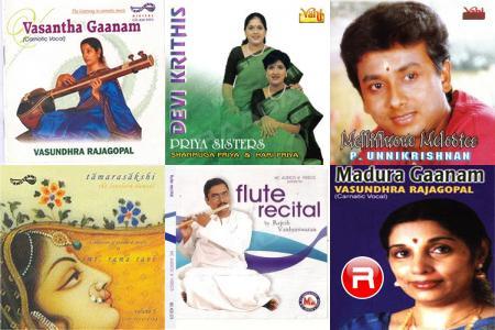 Languid G Jayaraman