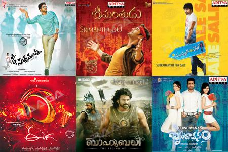 Amru Playlist