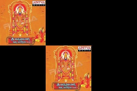 Nitya Santhoshini So