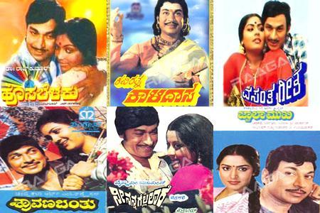 Rajkumar Ms
