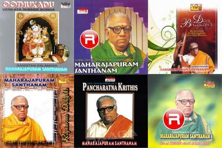 Maharajapuram