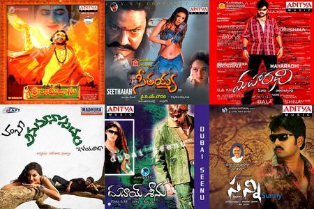 V Y Telugu